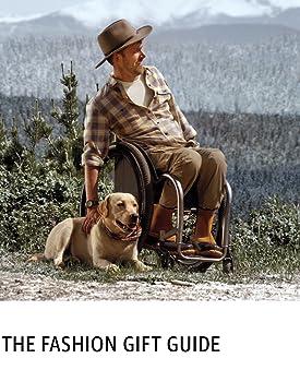 Fashion Gift Guide