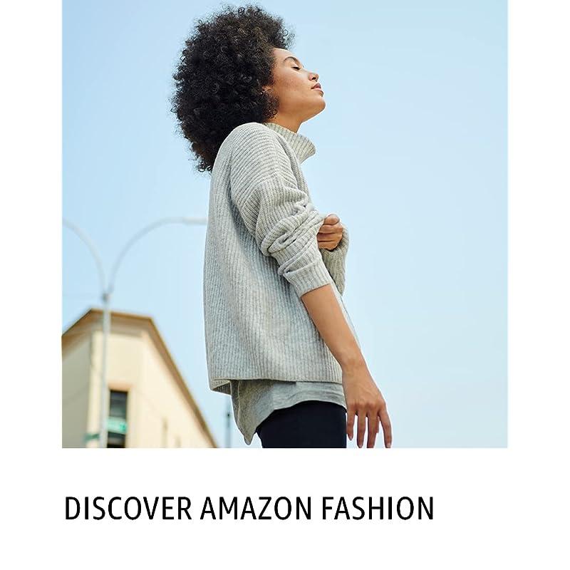 Discover AF
