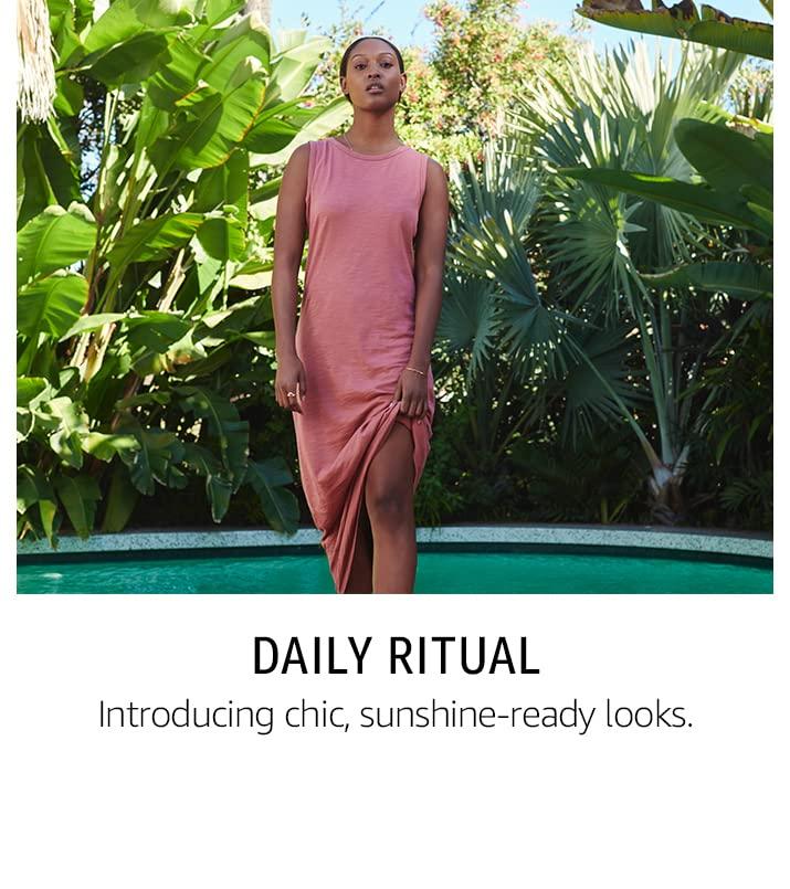 Daily Ritual