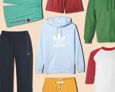 Shop 4+ star styles