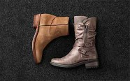 Boots under $75