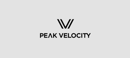 Peak Velocity
