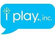 I PLAY.