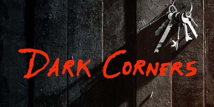 Dark Corners collection