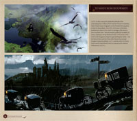 Pages from Locations