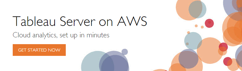 AWS Marketplace: Find and Buy Server Software and Services