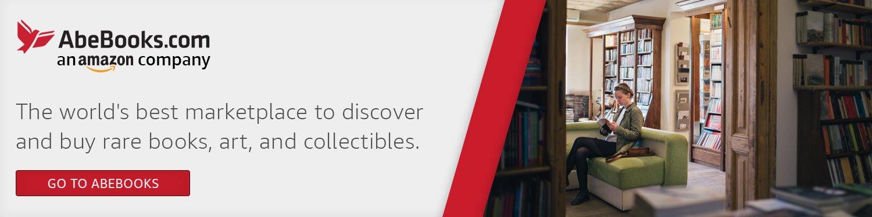 Amazon com: Rare & Collectible Books: Books