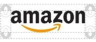 Amazon logo safe zone