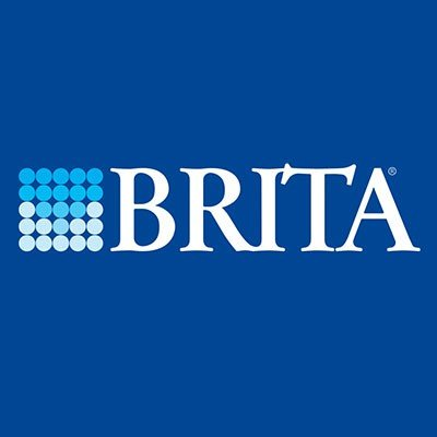 brita case study Read this essay on brita case study come browse our large digital warehouse of free sample essays get the knowledge you need in order to pass your classes and more.