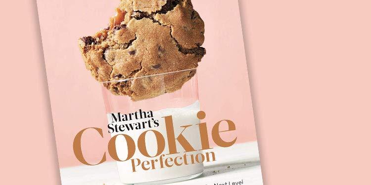 Martha Stewart Book-signing event
