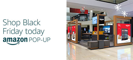 GW_BlackFriday_DesktopBillboard_Kiosks_s