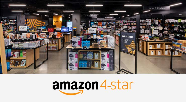 Amazon Books | Shop books, devices, toys, games, and more