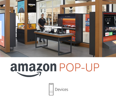 51e4f70d5910 Amazon Physical Retail