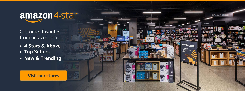 new balance amazon store
