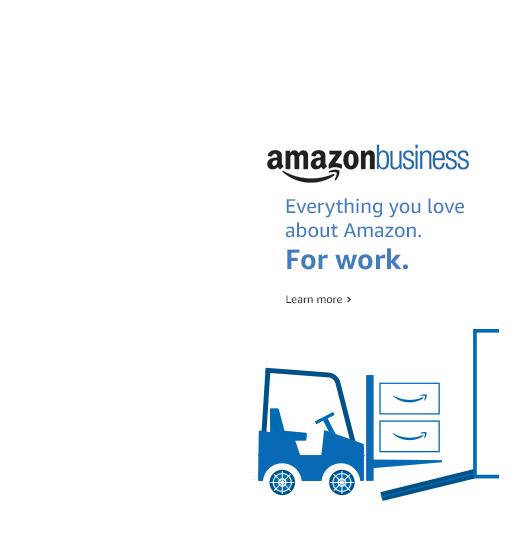 Amazon.com Help