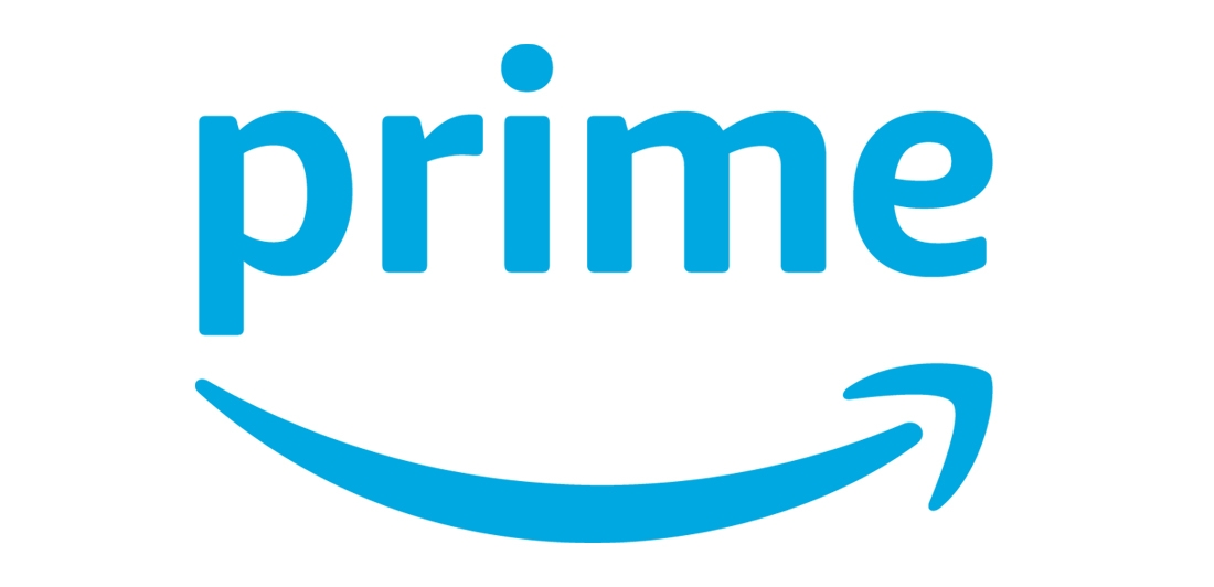 Amazon business for Is home improvement on amazon prime