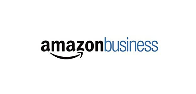 amazon business features