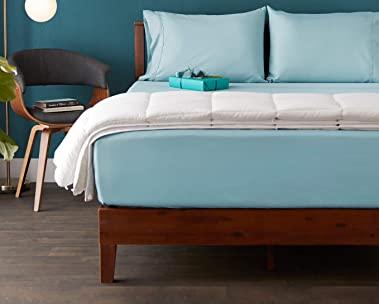Explorar la ropa de cama