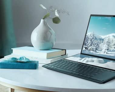 Comprar computadoras portátiles y tablets