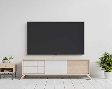 Find your ideal TV