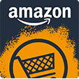 $5 Amazon Credit w/ Amazon Underground App Download