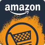 Download Amazon Appstore for Android