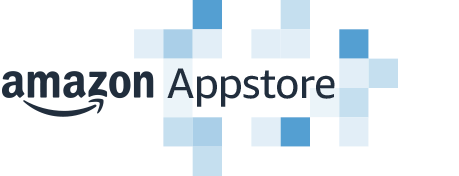 amazon app store for pc free download