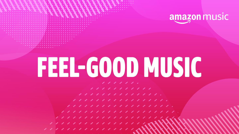 Feel-Good Music