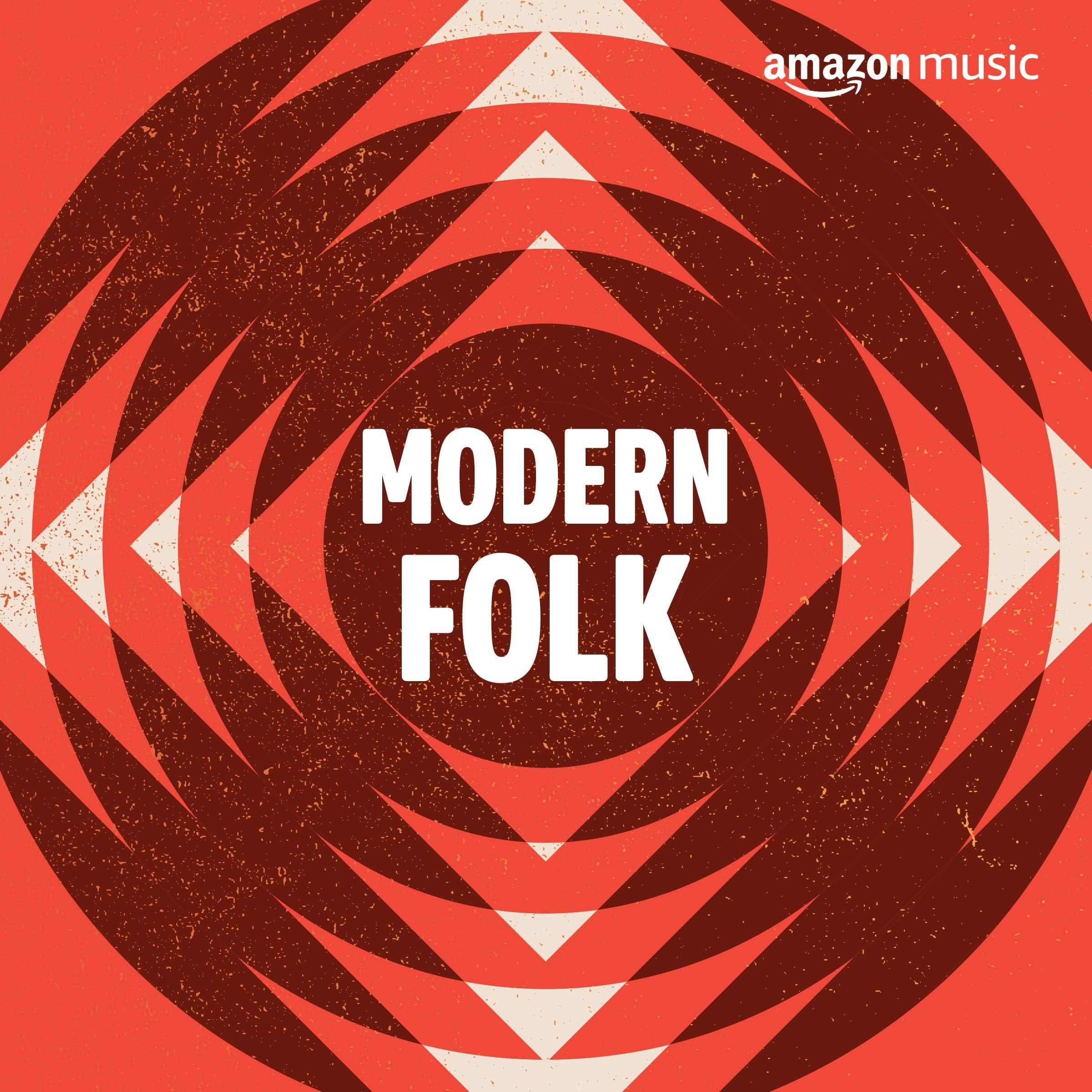 Modern Folk