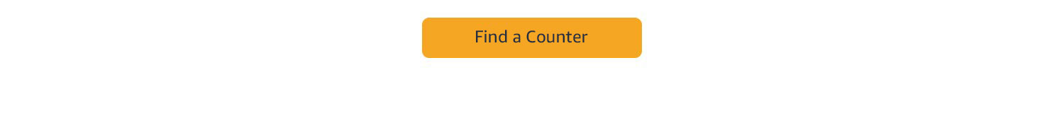 Find a counter