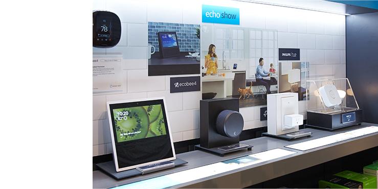 8c5048cdeecaa Amazon Pop-Ups | Test drive Amazon devices and explore accessories