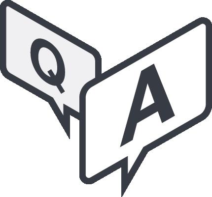 아마존 코리아 글로벌셀링 글로벌셀러 고객 서비스 및 반품