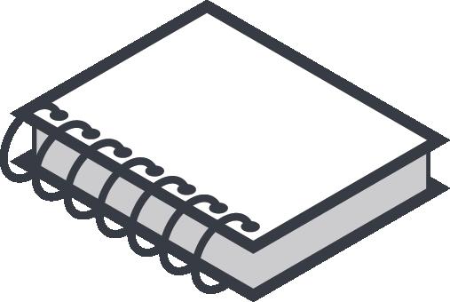 Ovislink EVOWR54ADSL2 Quick Installation Manual