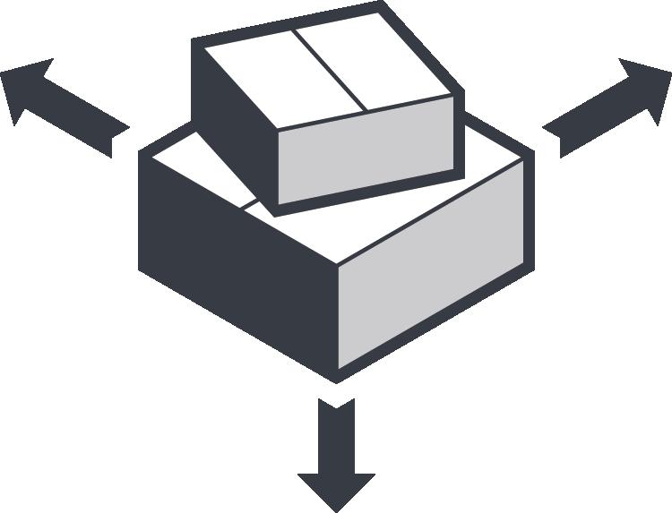 아마존 코리아 글로벌셀링 글로벌셀러 배송 및 주문처리