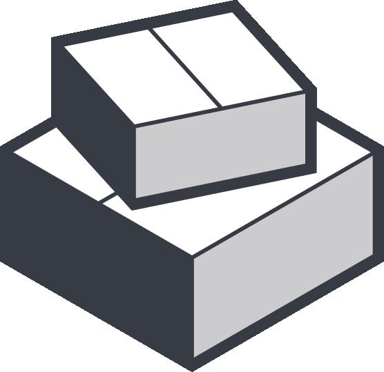 아마존 코리아 글로벌셀링 글로벌셀러 상품 리스팅