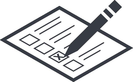 아마존 코리아 글로벌셀링 글로벌셀러 해외판매 세금 및 규정