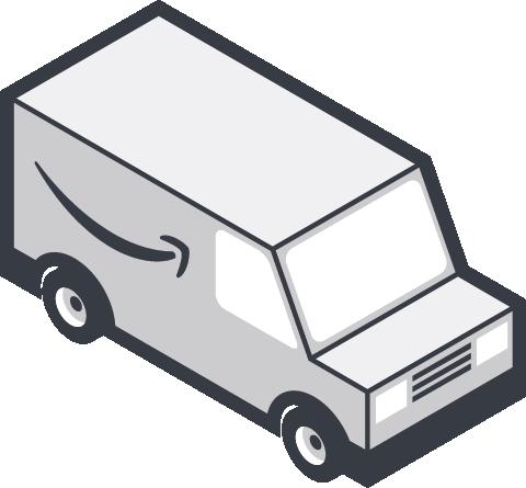 아마존 코리아 글로벌셀링 글로벌셀러 배송