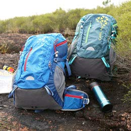 Save on outdoor gear in Outlet