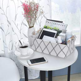 Overstock home décor in Outlet