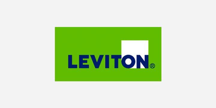 Shop Leviton