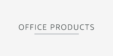 Renewed Office Products