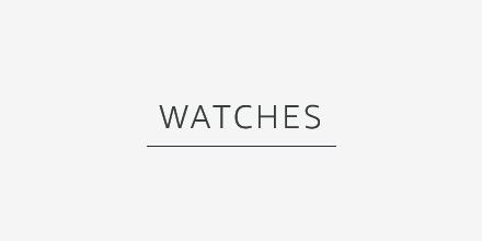 Renewed Watches