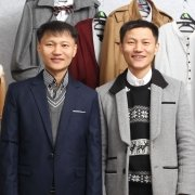 International apparel seller drives sales, cuts costs with FBA