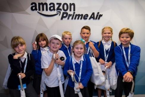 PrimeAirSchools