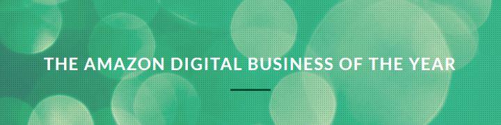 DigitalBusinessBritain
