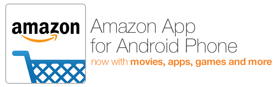 FREE Amazon Apps valued up to.