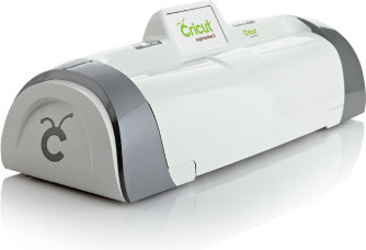 cricut expression 2 electric cutting machine