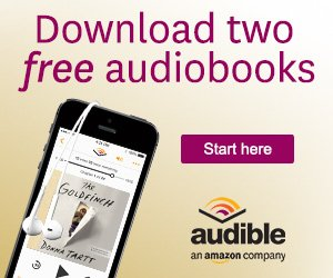 Free 2 Audiobooks