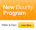 Amazon Associates Promotions Hub