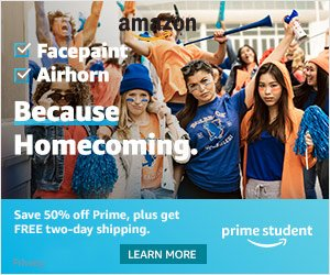 Primestudentbtsassociatesnewsletter300x250homecoming. v519787729